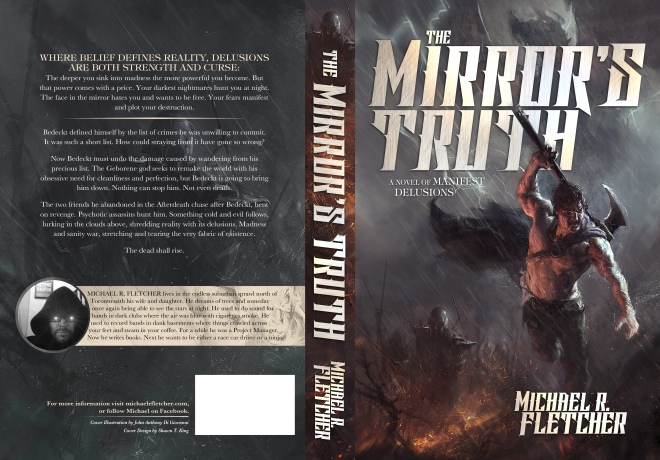 mirrors_truth-coverfull-proof2