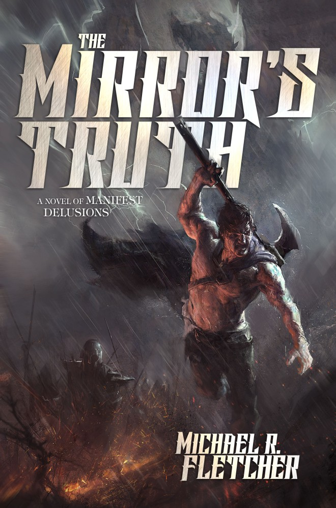 mirrors_truth-coverproof-v2-1