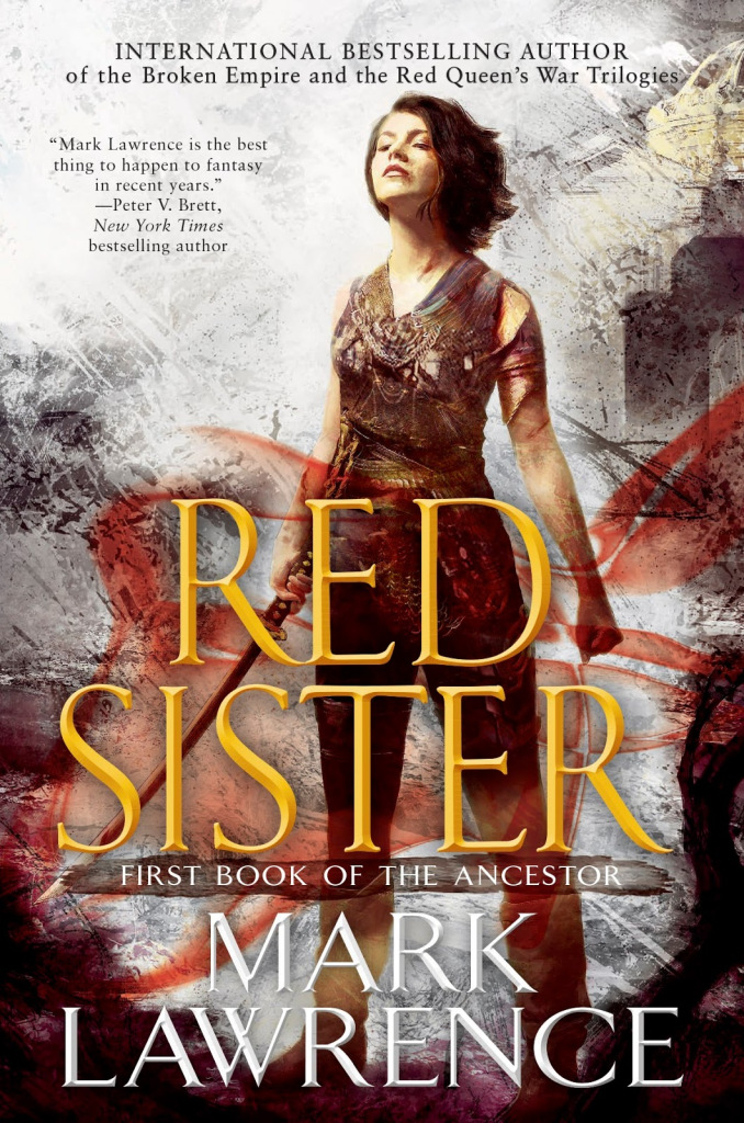 red-sister-cover