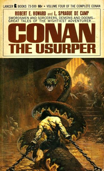 conan-the-usurper