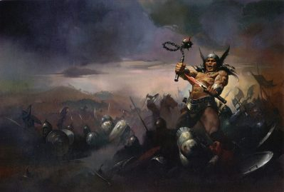 Image result for sword and sorcery art
