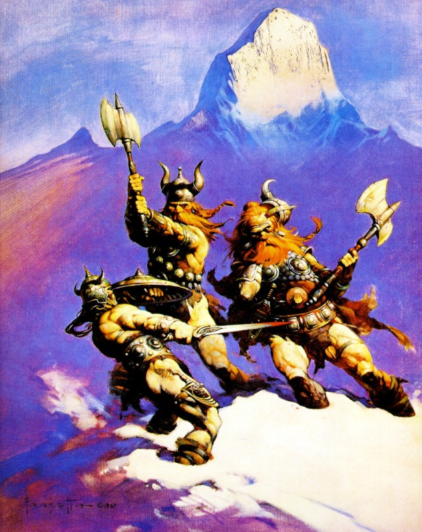 Frank_Frazetta_-_The_Frost-Giant's_Daughter