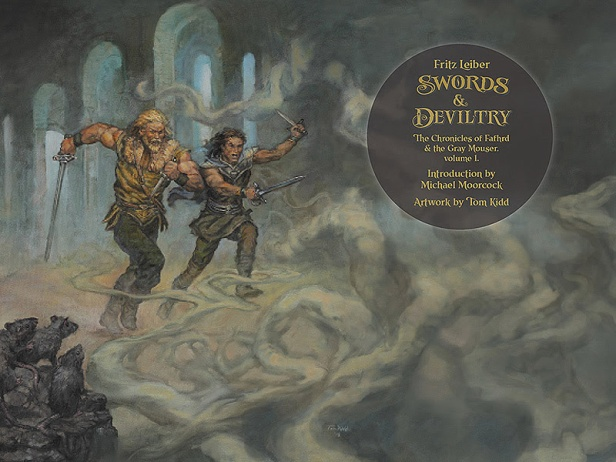 swords-and-deviltry