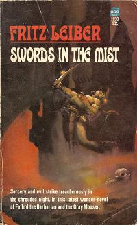 Swords_in_the_Mist