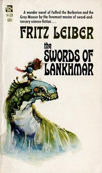 The_Swords_of_Lankhmar
