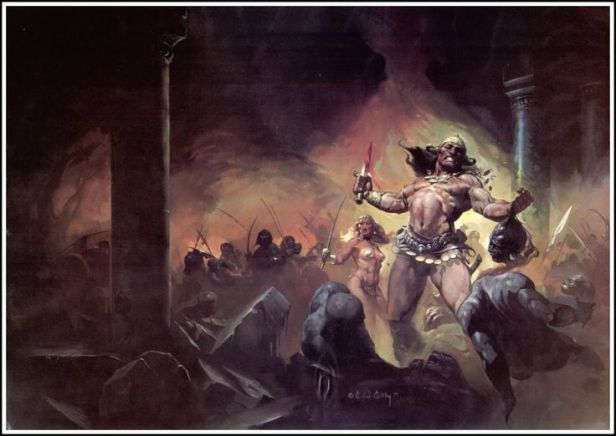 caac9c78a4a43d75ac3431a411003480--conan-the-barbarian-red-nails