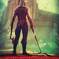 Book Review: Blood of Elves (The Witcher) by Andrzej Sapkowski