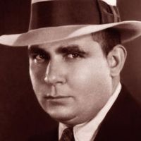 Robert E. Howard page
