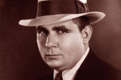 Robert-E-Howard1