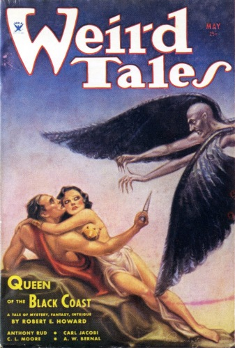 Weird_Tales_1934-05_-_Queen_of_the_Black_Coast