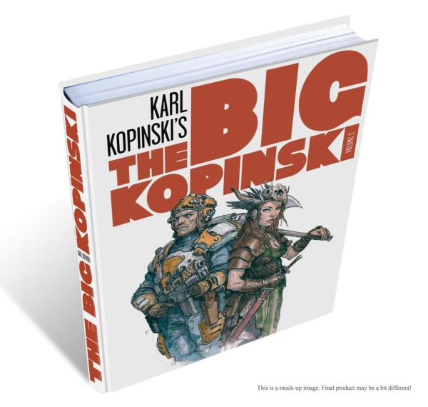 The-Big-Kopinski-Caurette-Karl-Kopinski-3D-Mockup-low-res-600x570